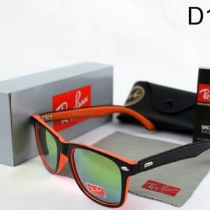 New Ray Ban Sunglasses New Products DR331 for sale
